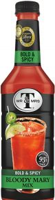 MR & MRS T BOLD & SPICY BLOODY MARY (1.75L)