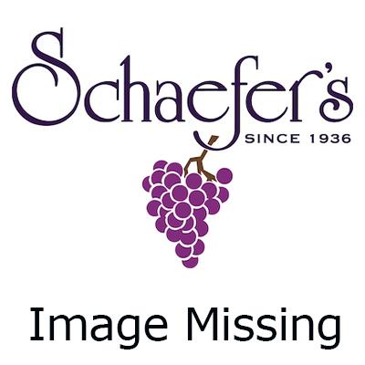 CHAPPELLET CABERNET SAUVIGNON 'PRITCHARD HILL' 2013, Napa
