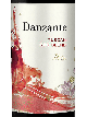 DANZANTE TUSCAN RED BLEND 2018, Italy