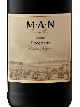 MAN VINTNERS PINOTAGE 2018, South Africa