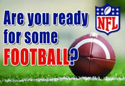 Football Ready - Best Bets