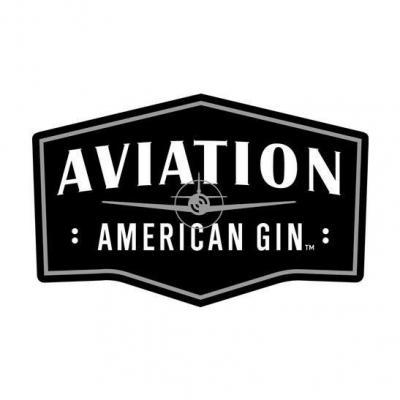 Aviation American Gin Recipes