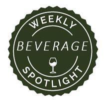 Beverage Spotlight 4-26-2021