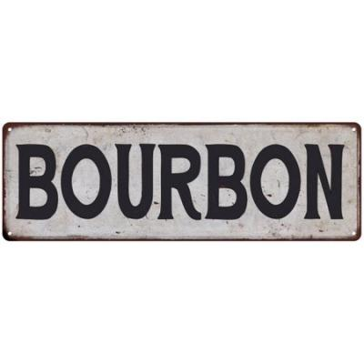 Fall…Into Bourbon. A great season to enjoy a great American Spirit