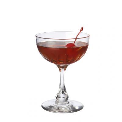 Cocktail Spotlight 1-25-2021