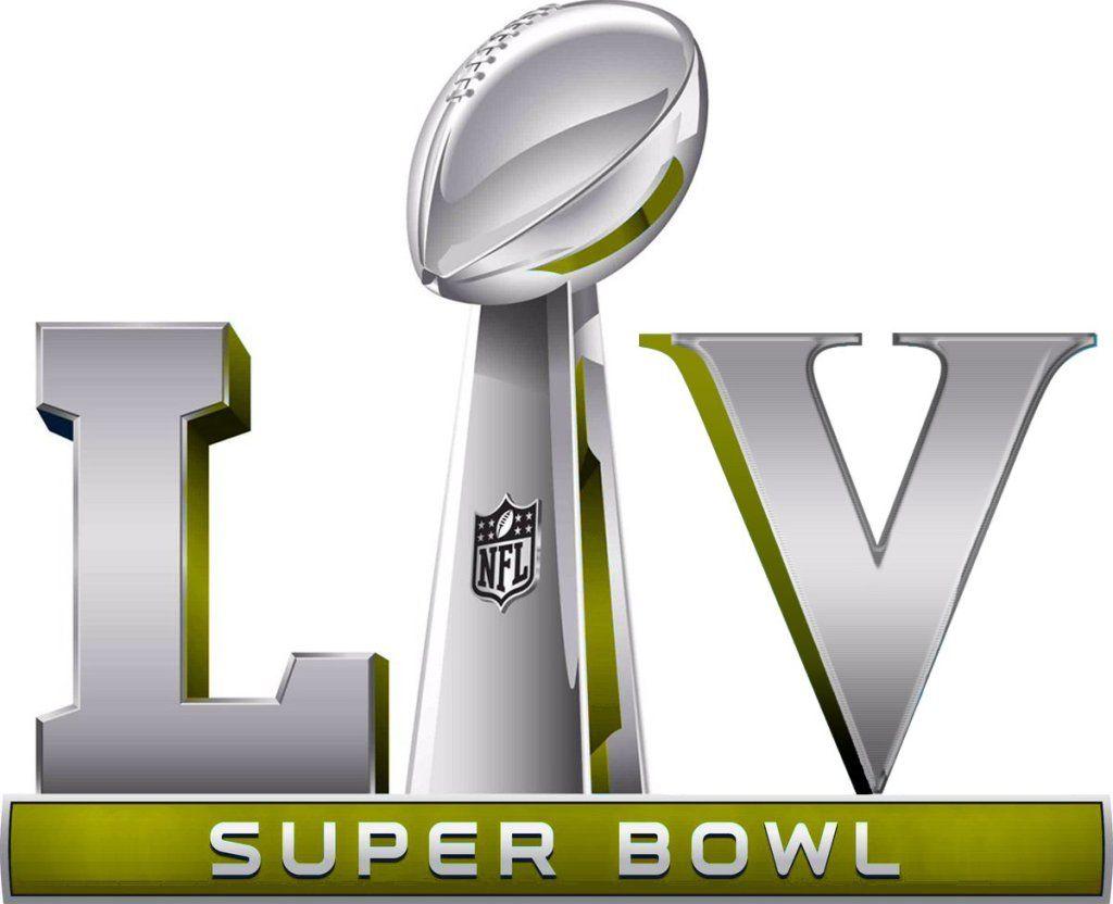 Super Bowl Weekend