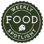 Food Spotlight 11-8-2020