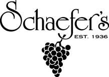schaefers logo